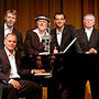�THE BEST OF CLASSIC JAZZ AND SWING�